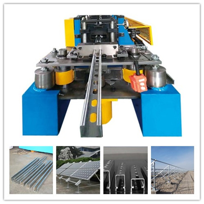 solar frame machine (7)